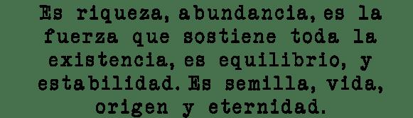 Texto2_Madretierra