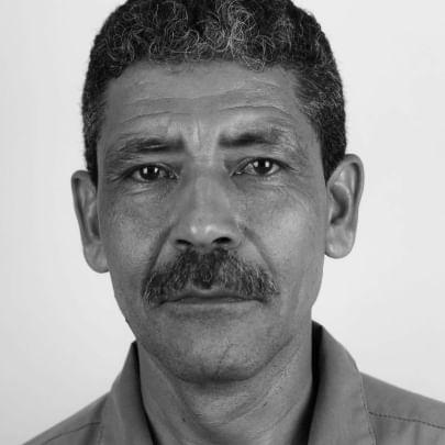 Artesanos Vélez