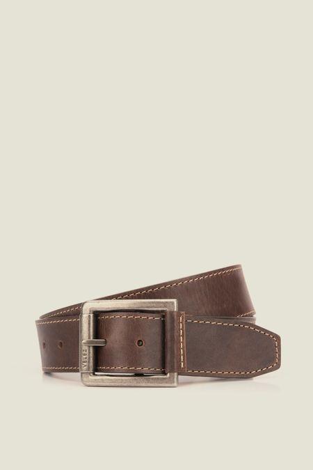 1017682-11-01-Cinturon-unifaz-de-cuero-para-hombre