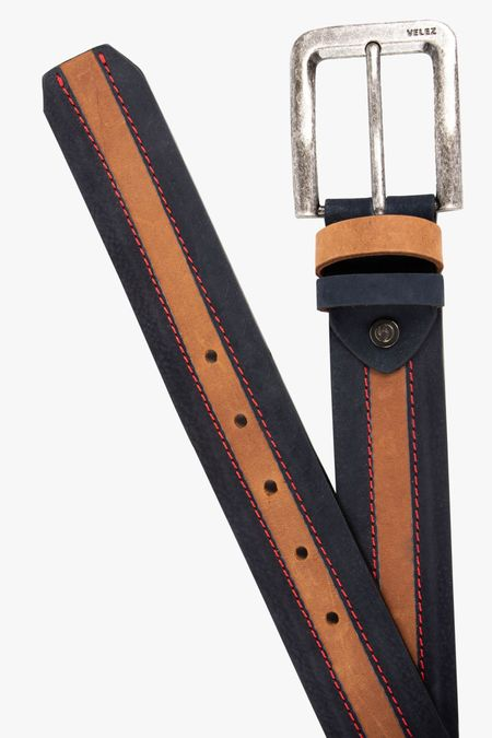 Cinturon-doblefaz-de-cuero-para-hombre