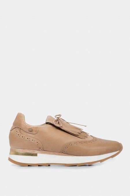 Sneaker-de-cuero-para-mujer