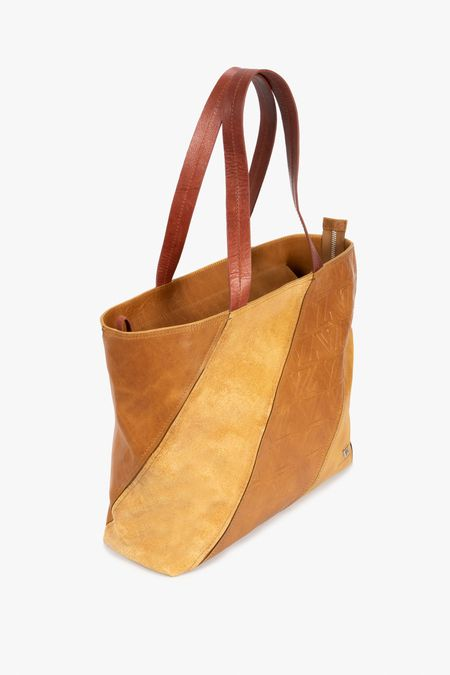Bolso-shopping-para-mujer