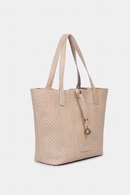 Bolso-shopping-de-cuero-para-mujer