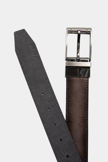 Cinturon-doblefaz-de-cuero