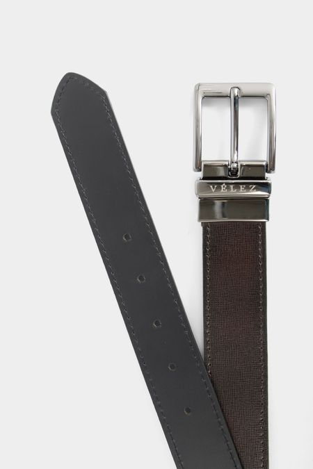 Cinturon-unifaz-de-cuero