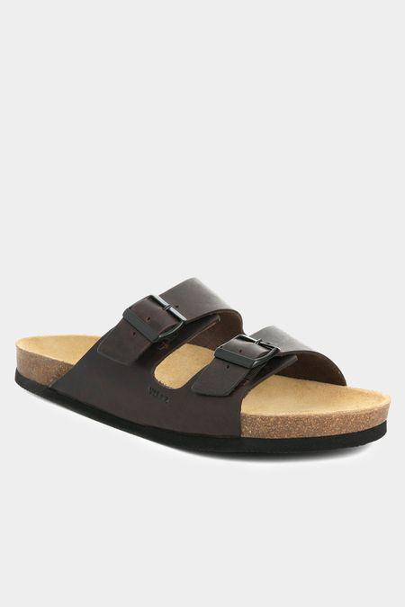 Sandalias-de-cuero-para-hombre