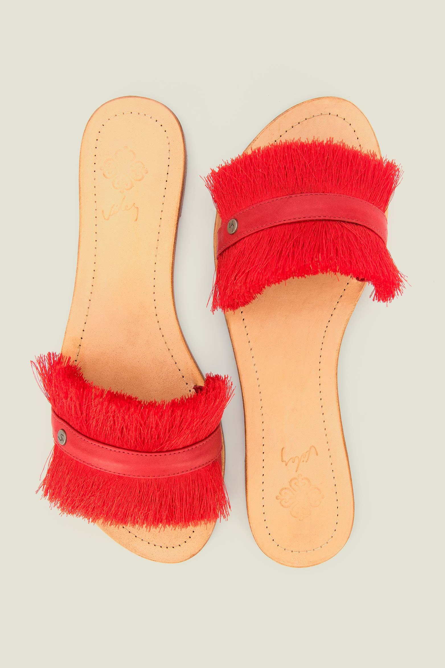 Sandalia-de-cuero-para-mujer