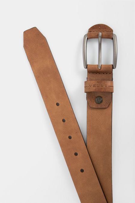 Cinturon-unifaz