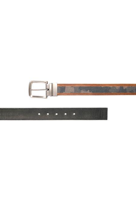 Cinturon-doblefaz-para-hombre