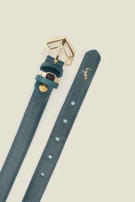 Cinturon-inifaz-de-cuero-para-mujer