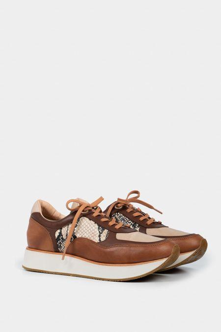 -sneaker-de-cuero