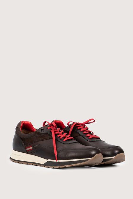 Sneaker-de-cuero-para-hombrembre