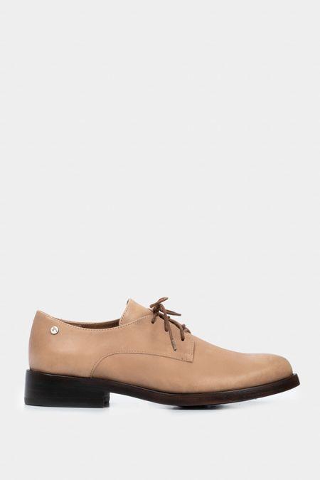 Zapatos-de-cuero-para-mujer