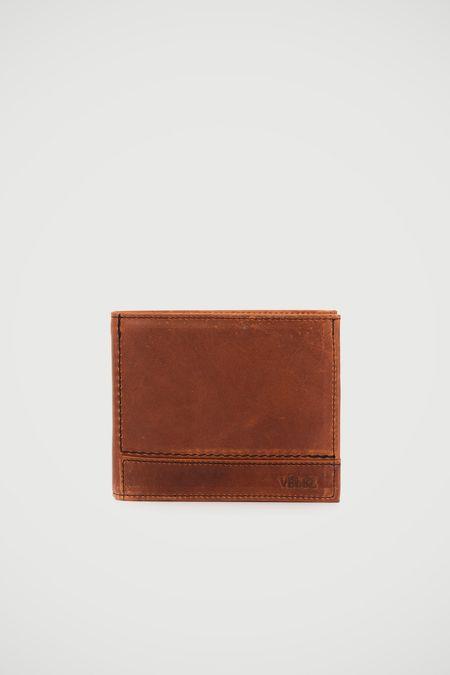 LLavero-billetera