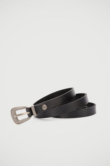 Cinturon-unifaz-de-cuero-para-