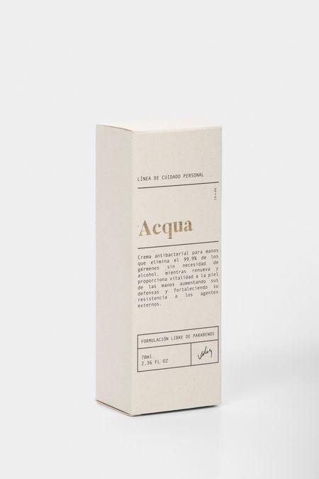 Crema-antibacterial