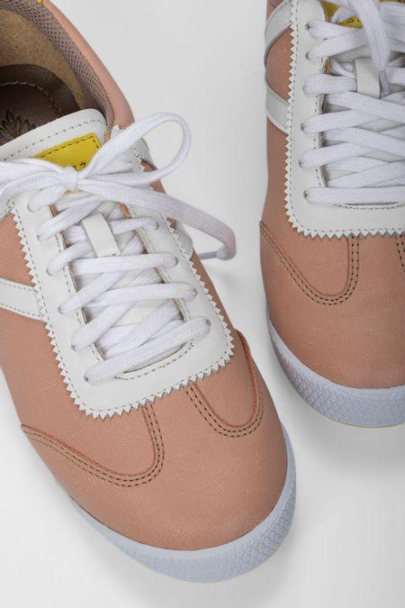 Zapatos-con-cordones