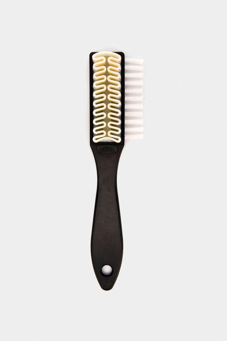 Cepillo-corrugado