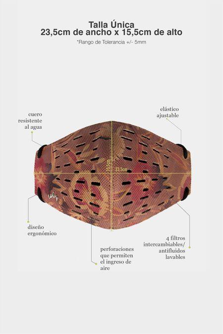 Tapabocas-de-cuero