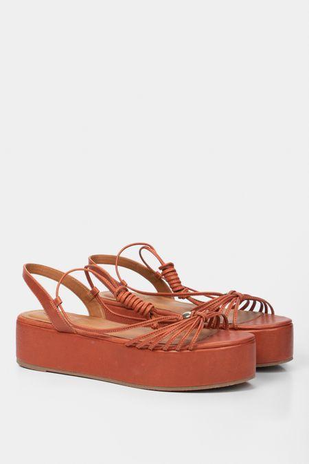 Sandalidas-de-cuero