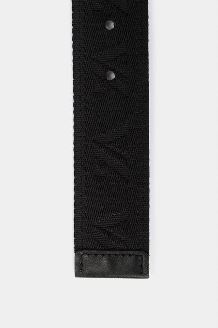 Cinturon-doble-faz-de-cuero