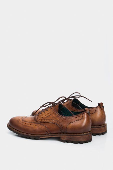 Zapatos-de-cuero