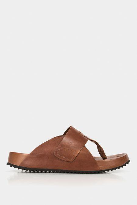 Sandalias-de-cuero