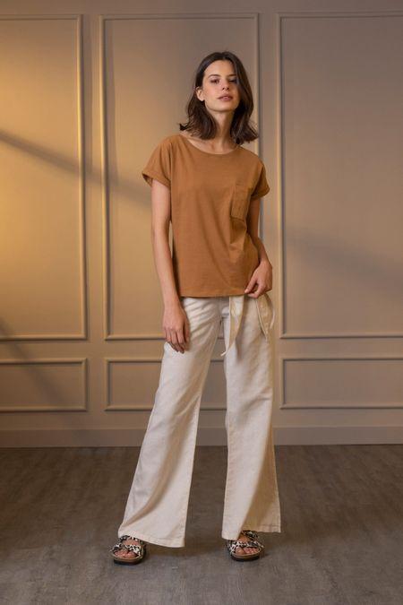 Pantalon-tejido-plano-