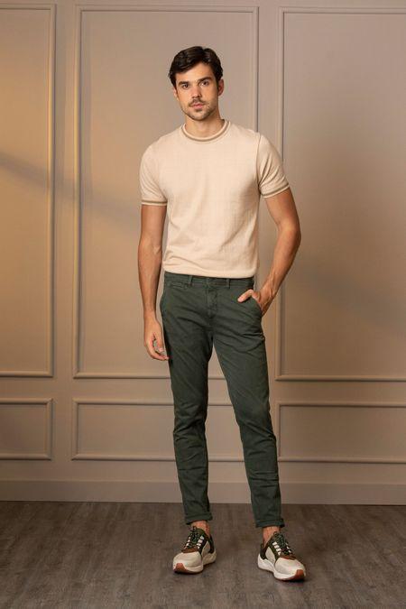 Pantalon-para-hombre-