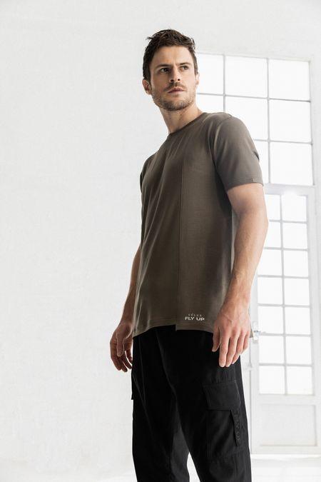 Camiseta-deportiva